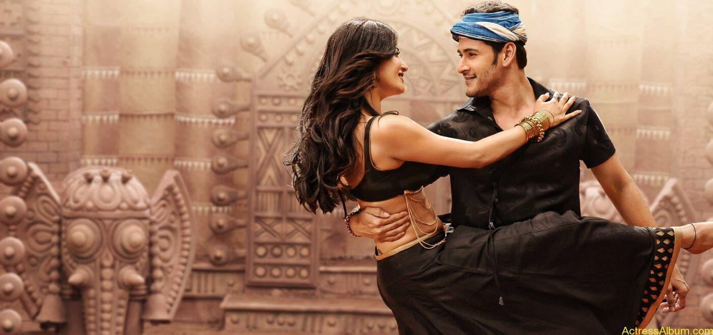 Mahesh-Babu-Shruthi-Haasan-Srimanthudu-Movie-Stills-18