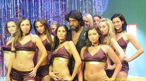 Mumaith-Khan-Spicy-Stills-at-Bhagyanagaram-Movie-10