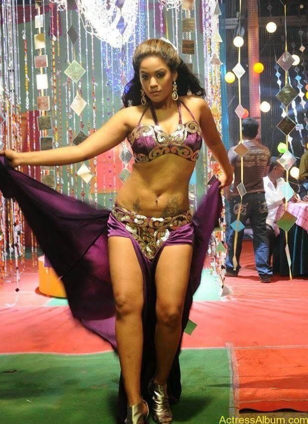 Mumaith-Khan-Spicy-Stills-at-Bhagyanagaram-Movie-16
