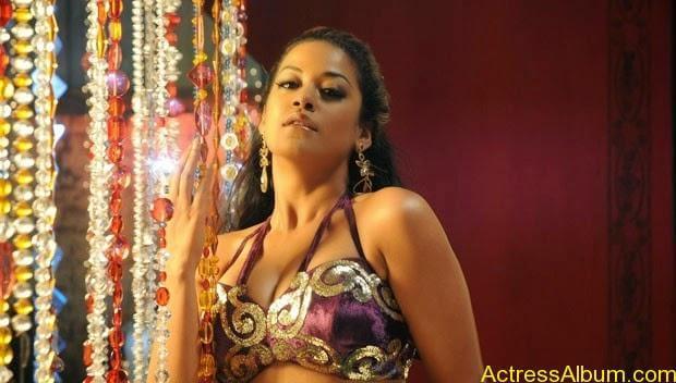 Mumaith-Khan-Spicy-Stills-at-Bhagyanagaram-Movie-5