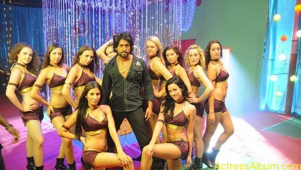 Mumaith-Khan-Spicy-Stills-at-Bhagyanagaram-Movie-7