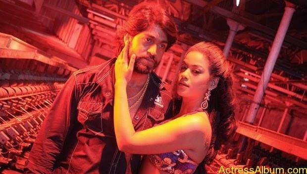 Mumaith-Khan-Spicy-Stills-at-Bhagyanagaram-Movie-8