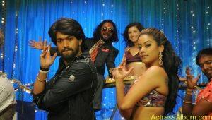 Mumaith-Khan-Spicy-Stills-at-Bhagyanagaram-Movie-9