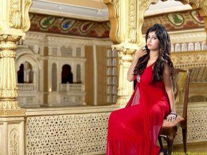 Munjal-Madhura-Hot-Wallpapers6