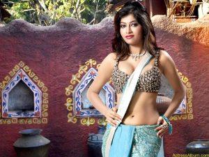 Munjal-Madhura-Hot-Wallpapers8