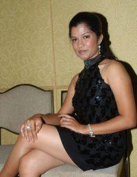 nakshatra-hot-stills (1)