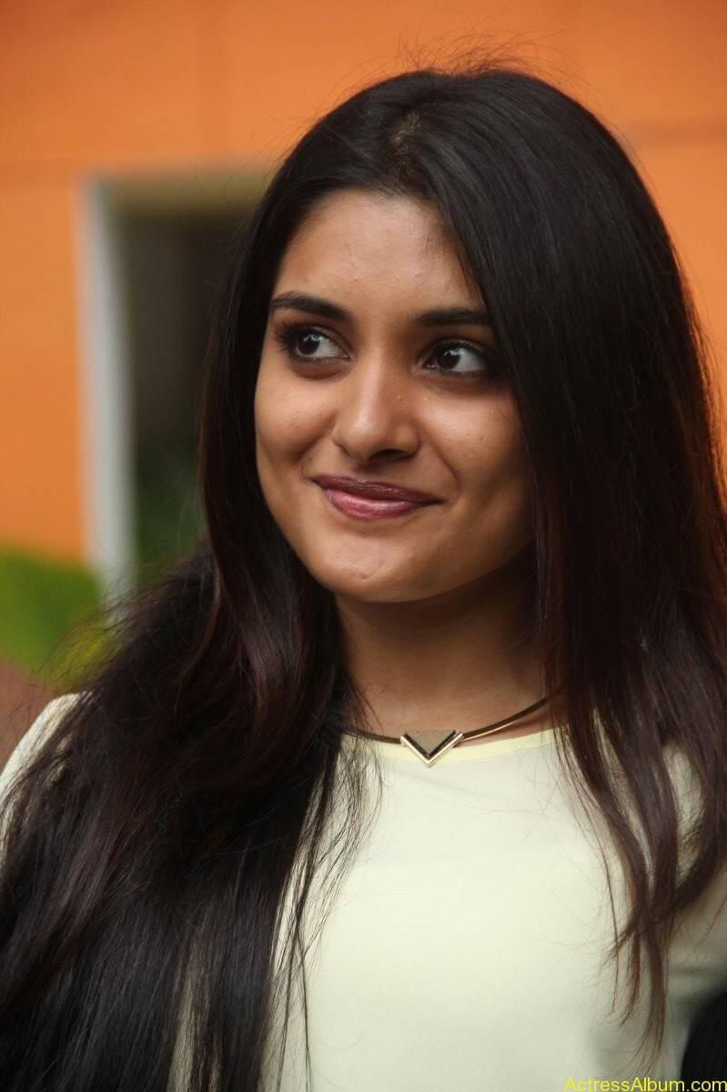 Niveda-Thomas-Stills-At-Papanasam-Press-Meet-03