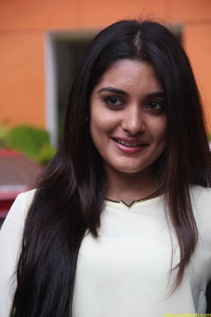 Niveda-Thomas-Stills-At-Papanasam-Press-Meet-05