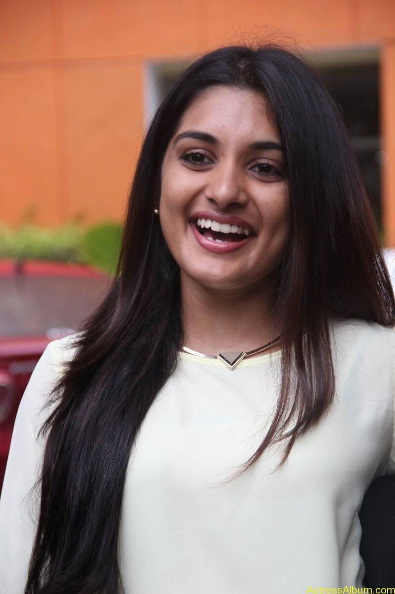 Niveda-Thomas-Stills-At-Papanasam-Press-Meet-06