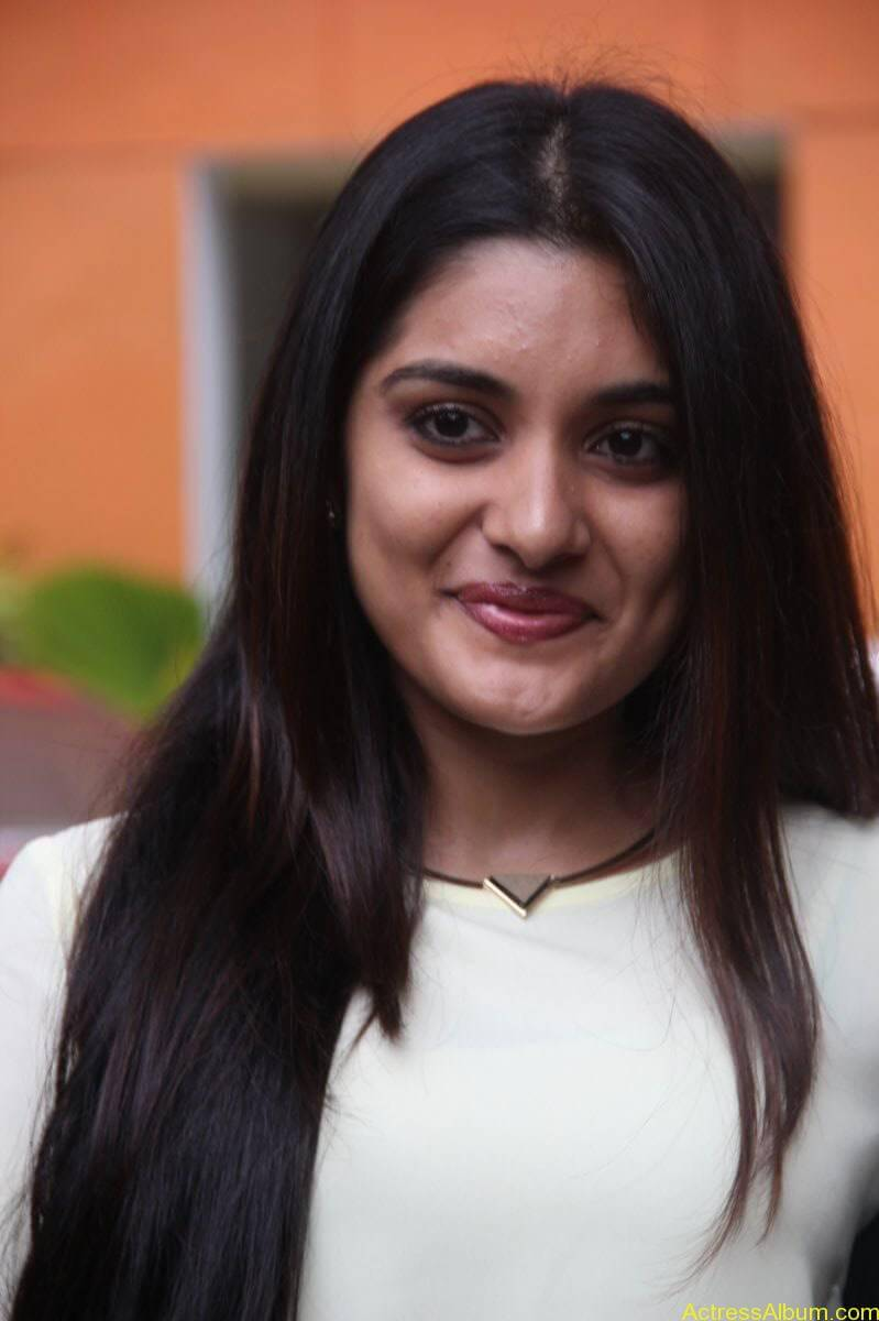Niveda-Thomas-Stills-At-Papanasam-Press-Meet-8