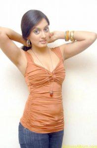 Parvati-Vaze-Hot-Stills-25