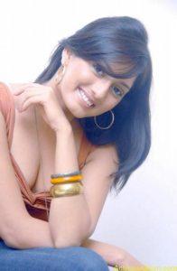 Parvati-Vaze-Hot-Stills-27