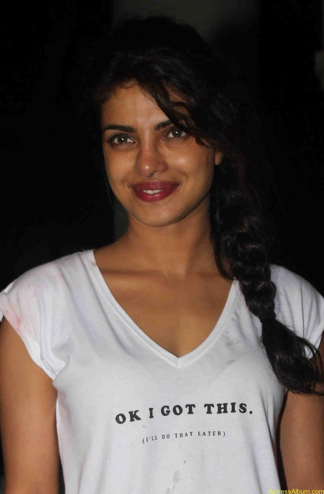 Priyanka-Chopra-33rd-Birthday-Party-Stills-2
