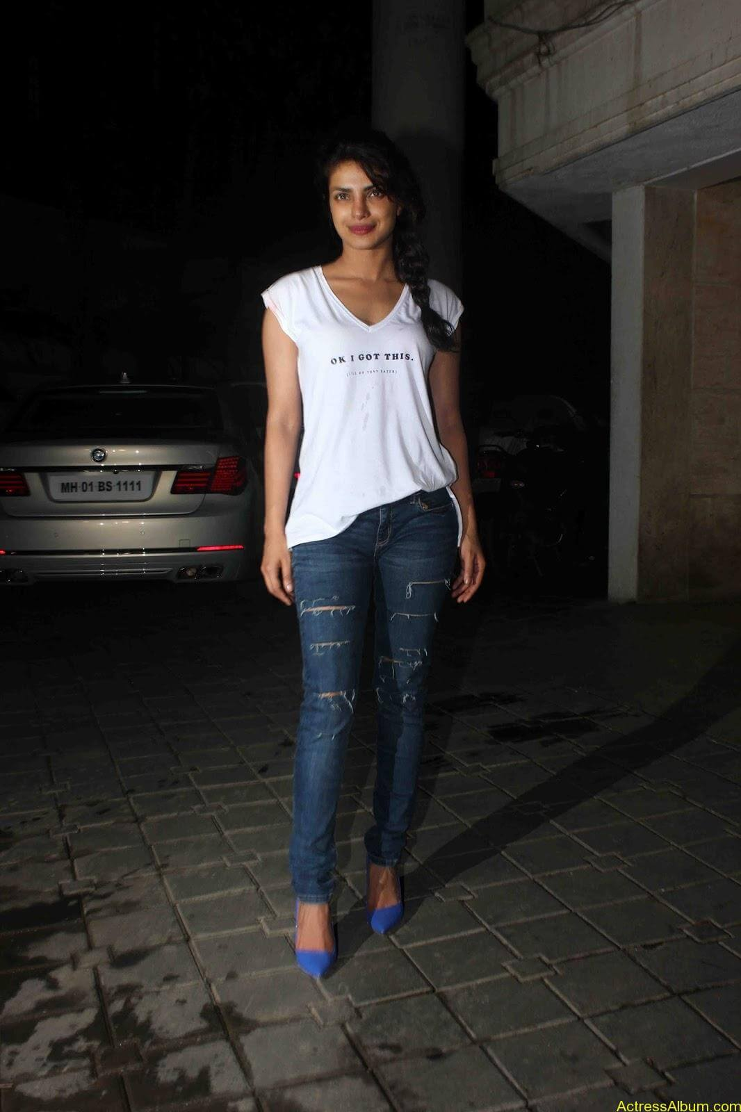 Priyanka-Chopra-33rd-Birthday-Party-Stills-3