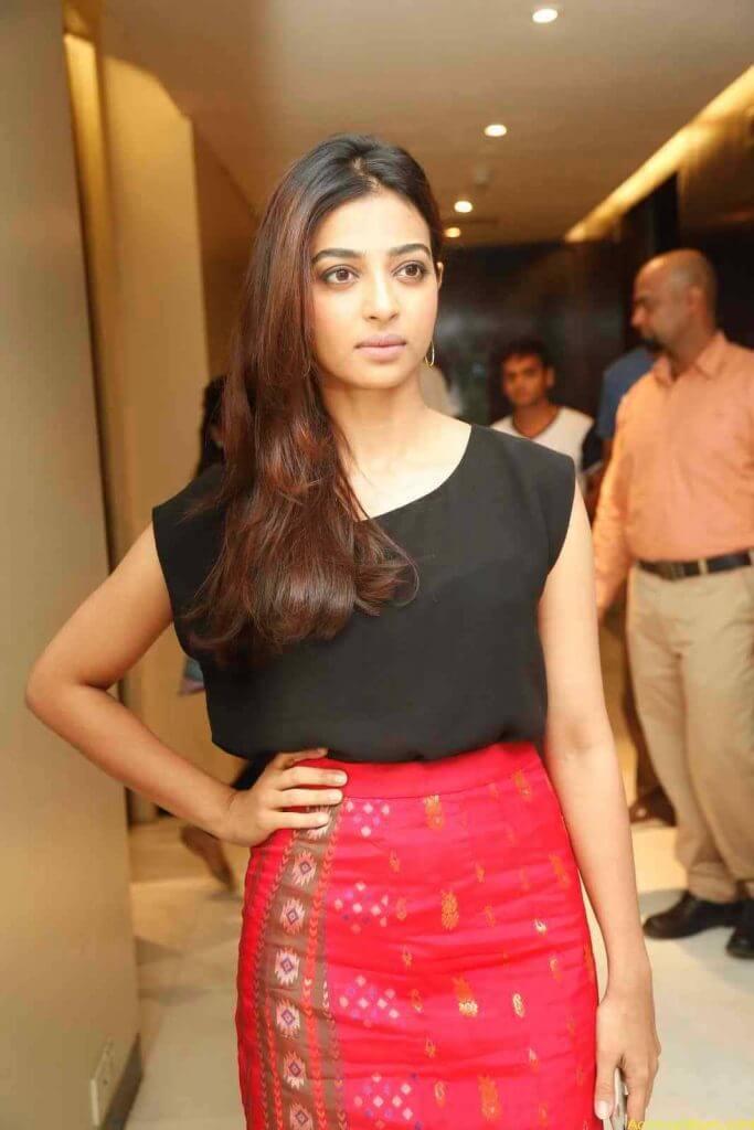 Radhika Apte Photo Gallery - 3