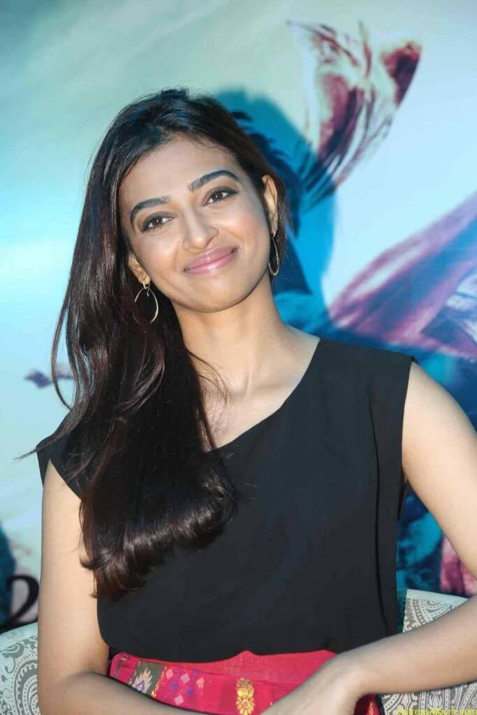 Radhika Apte Photo Gallery - 5