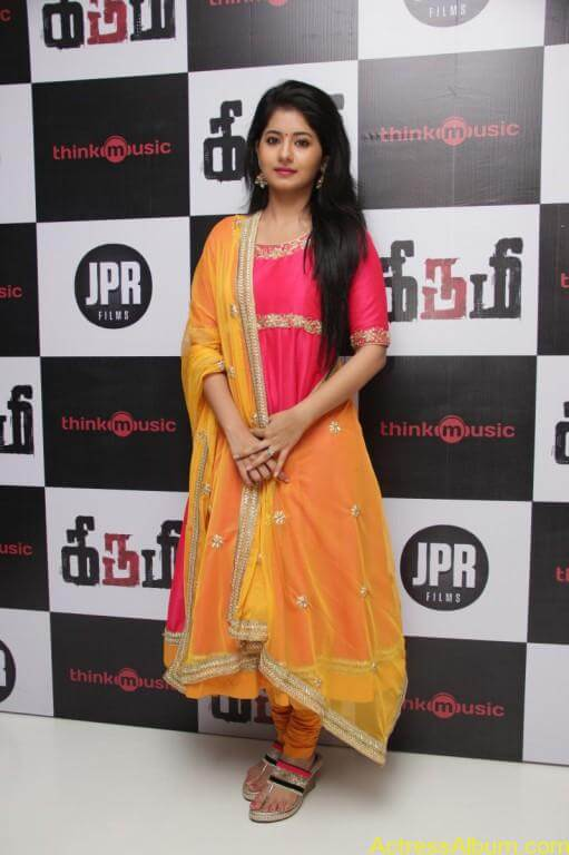 reshmi-menon-latest-stills-at-kirumi-audio-launch-10
