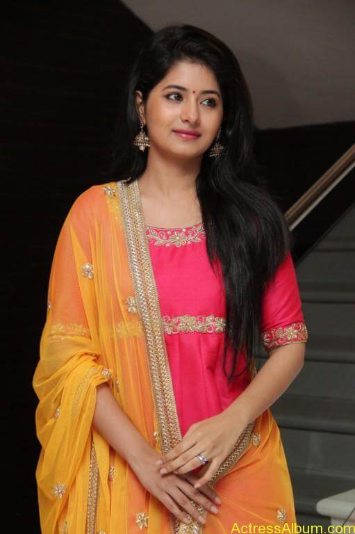 reshmi-menon-latest-stills-at-kirumi-audio-launch-2