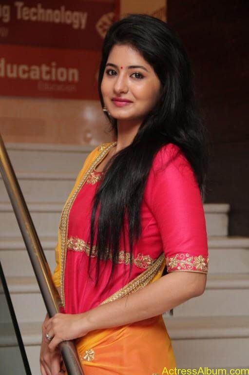 reshmi-menon-latest-stills-at-kirumi-audio-launch-4