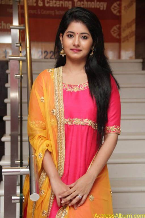 reshmi-menon-latest-stills-at-kirumi-audio-launch-9