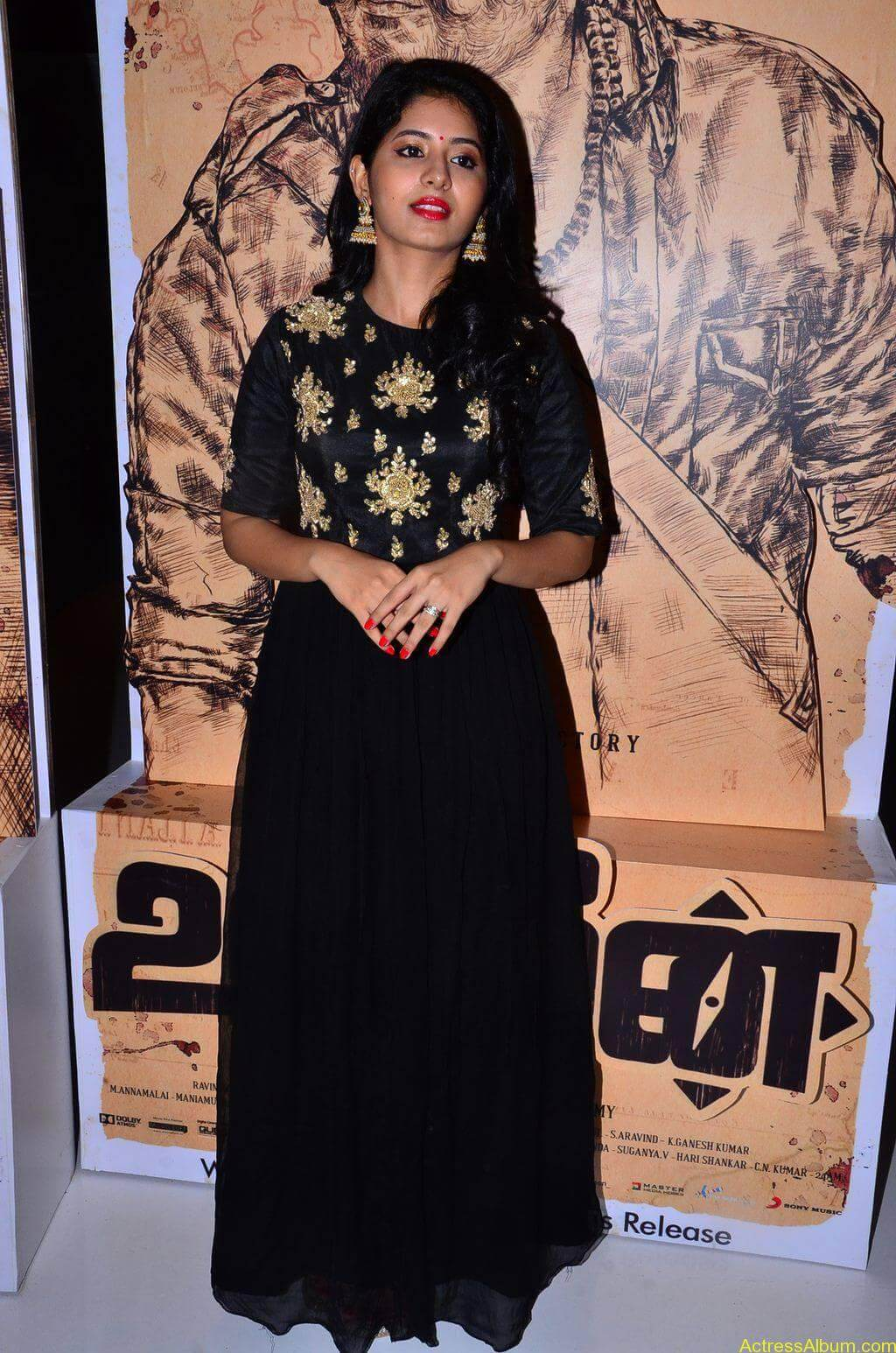 Reshmi-Menon-Stills-At-Urumeen-Movie-Audio-Launch-01