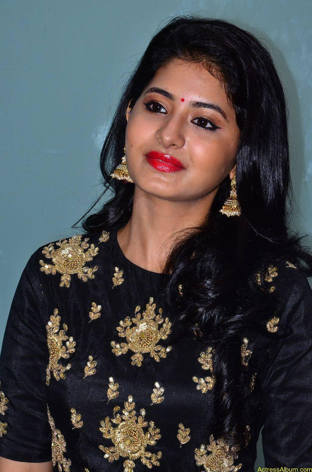 Reshmi-Menon-Stills-At-Urumeen-Movie-Audio-Launch-02