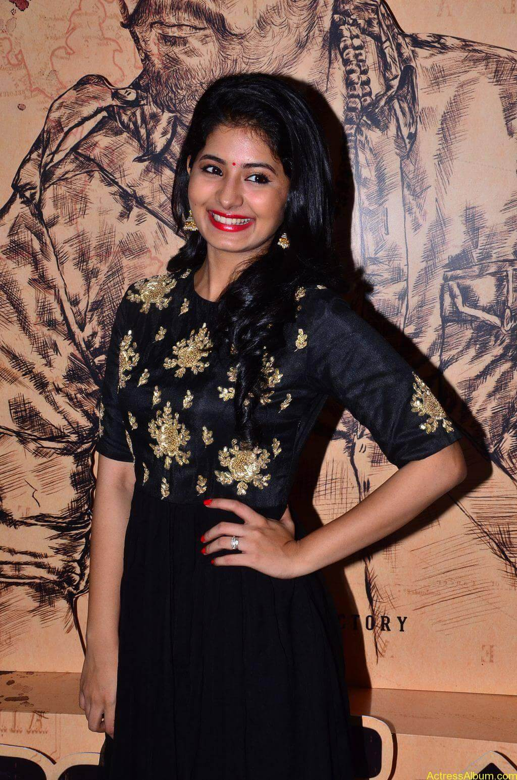 Reshmi-Menon-Stills-At-Urumeen-Movie-Audio-Launch-03