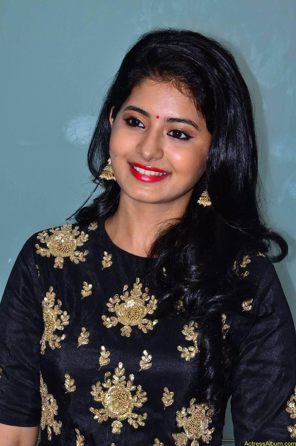 Reshmi-Menon-Stills-At-Urumeen-Movie-Audio-Launch-06