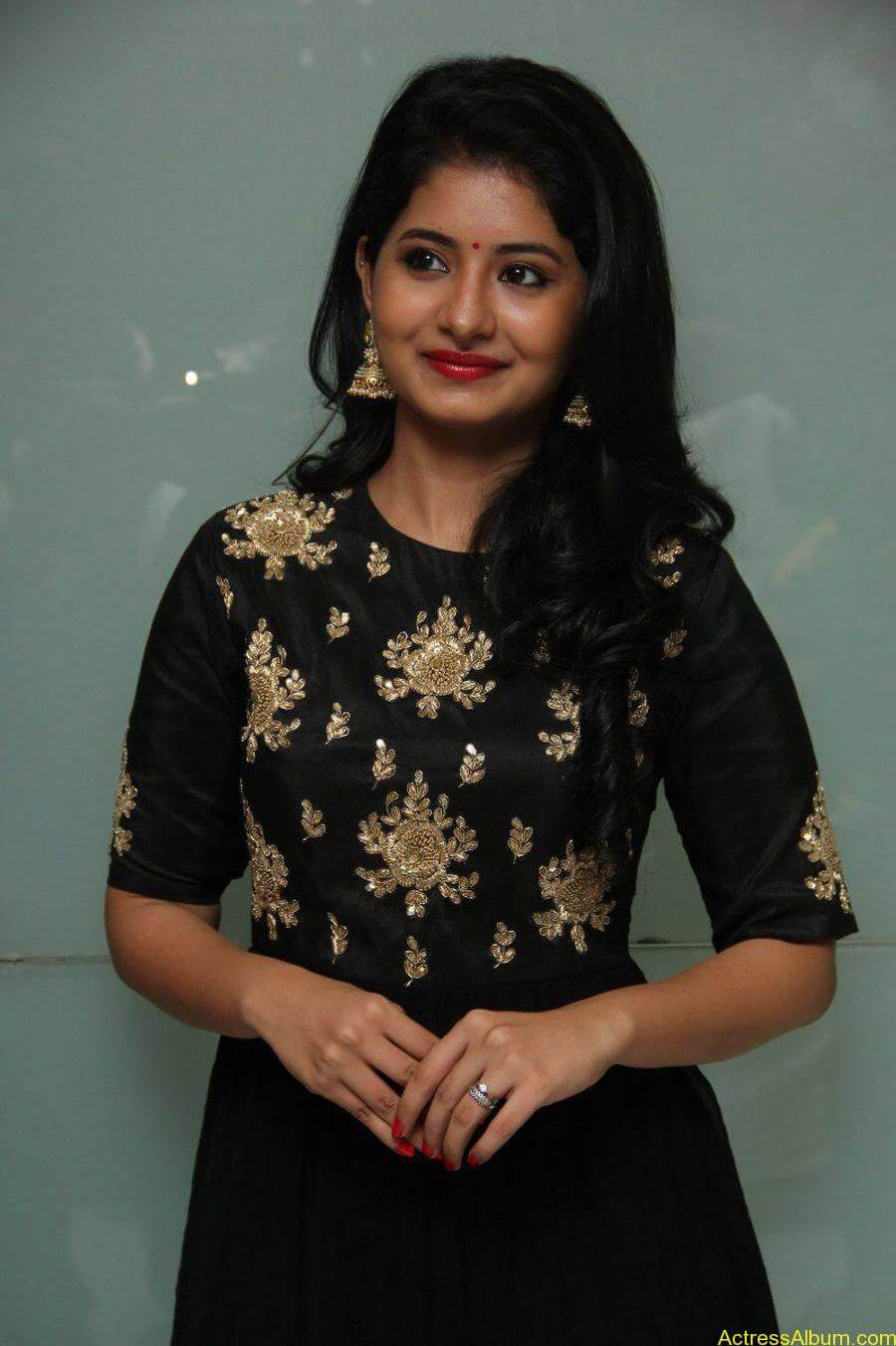Reshmi-Menon-Stills-At-Urumeen-Movie-Audio-Launch-07