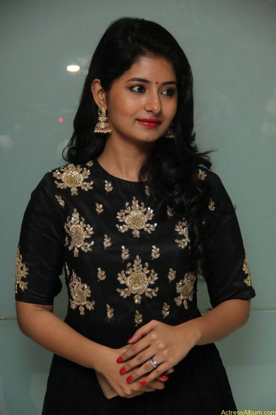Reshmi-Menon-Stills-At-Urumeen-Movie-Audio-Launch-08