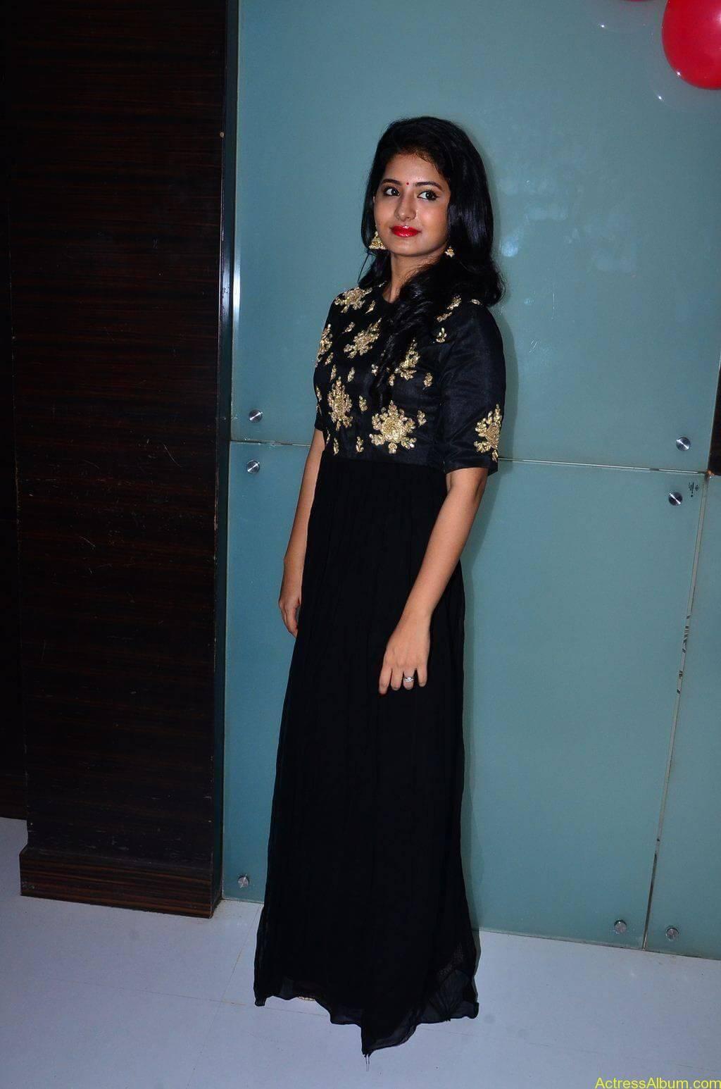 Reshmi-Menon-Stills-At-Urumeen-Movie-Audio-Launch-09