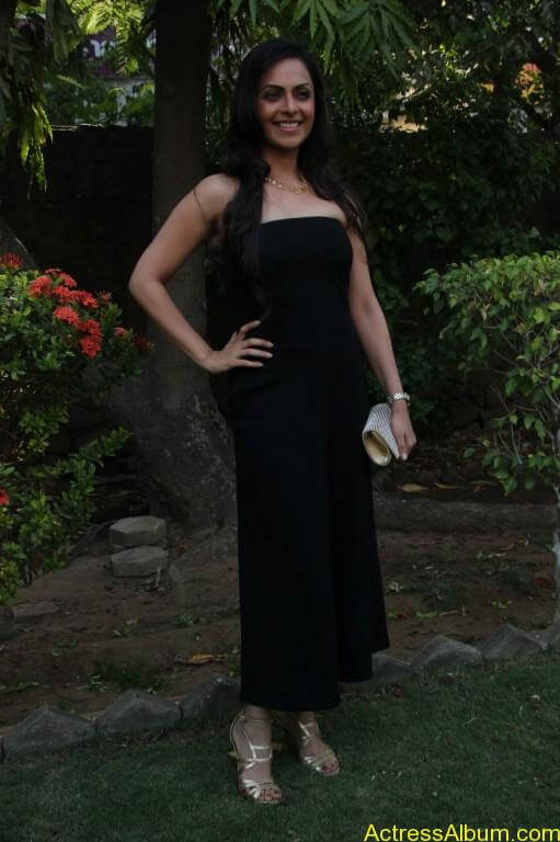 richa-pallod-latest-stills-photos-images-2