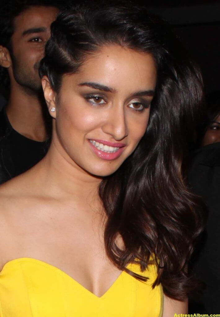Shraddha-Kapoor-Latest-Photos-Stills-Images-1