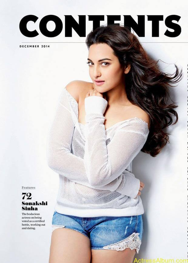 Sonakshi-Sinha-Photoshoot-For-Maxim-Photos-1