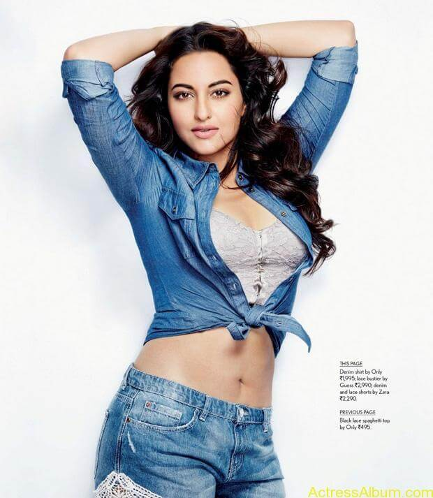 Sonakshi-Sinha-Photoshoot-For-Maxim-Photos-2