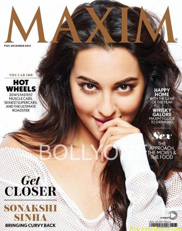 Sonakshi-Sinha-Photoshoot-For-Maxim-Photos-3