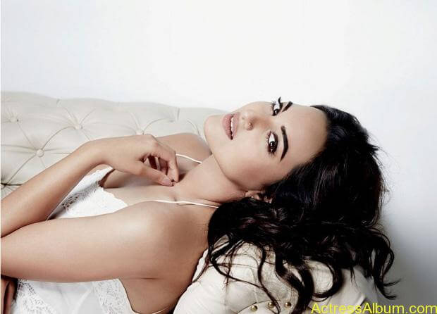Sonakshi-Sinha-Photoshoot-For-Maxim-Photos-7