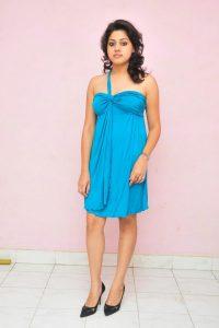 suchita-singh-hot-stills (2)