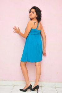 suchita-singh-hot-stills (3)