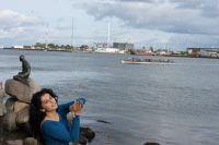 taapsee-panu-photoshoot-stills (25)