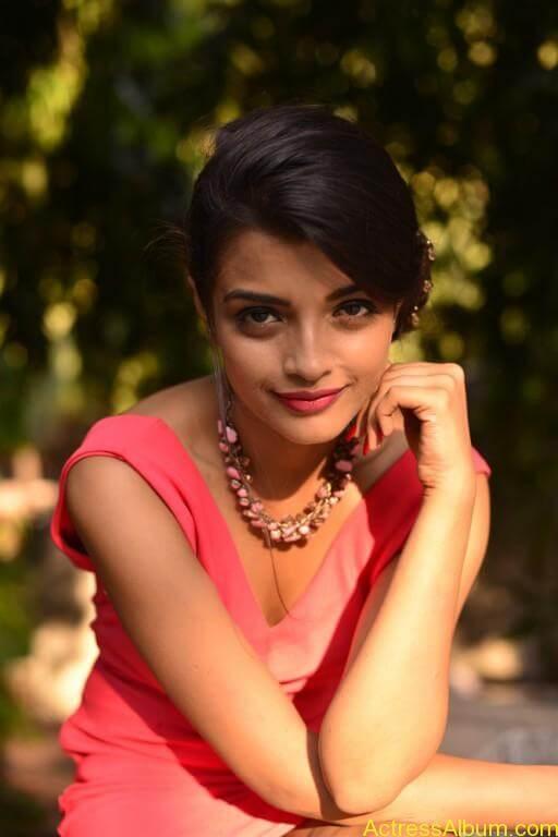 Tamil Actress Ashna Zaveri Latest Gallery - 3
