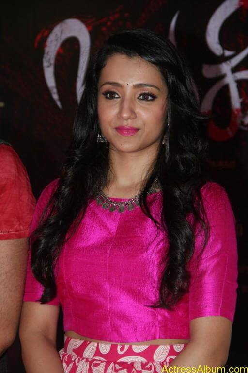 trisha-latest-stills-at-nayagi-movie-pooja-1