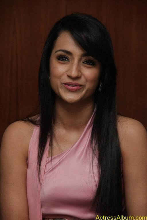 trisha-latest-stills-at-sagalakala-vallavan-appatakkar-movie-press-meet-14