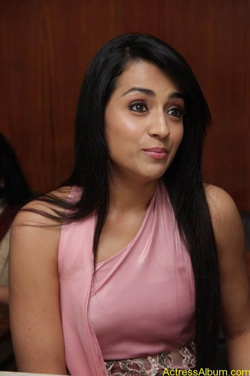trisha-latest-stills-at-sagalakala-vallavan-appatakkar-movie-press-meet-16