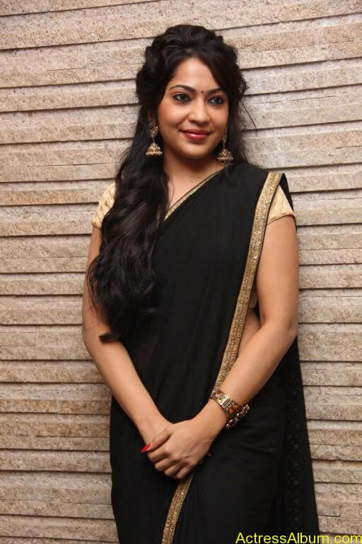vj-ramya-latest-photos-at-selvanthan-audio-launch-stills-3