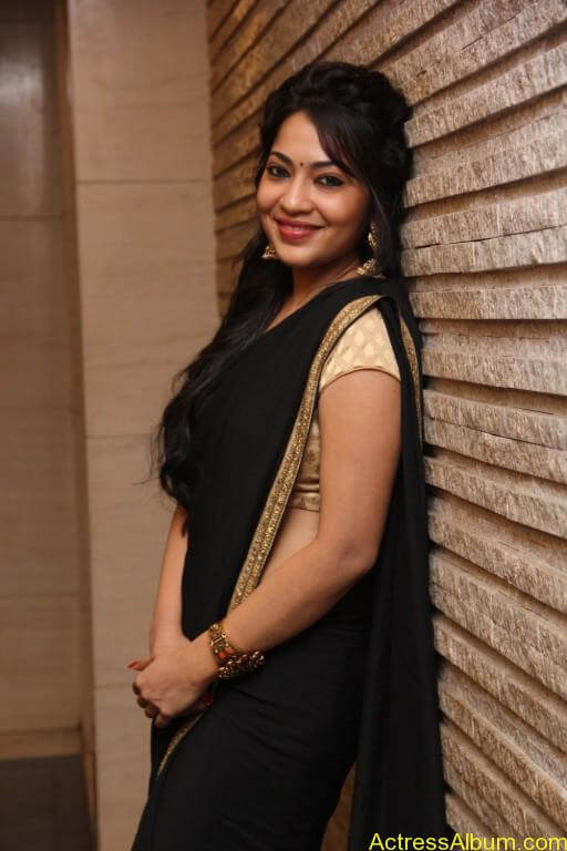 vj-ramya-latest-photos-at-selvanthan-audio-launch-stills-4