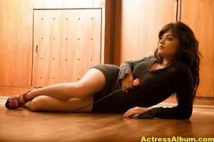 Actress Sneha Ullal Latest Photo Gallery - 3