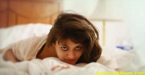 Actress Sneha Ullal Latest Photo Gallery - 4