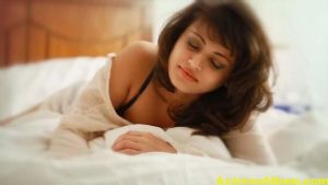 Actress Sneha Ullal Latest Photo Gallery - 6