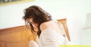 Actress Sneha Ullal Latest Photo Gallery - 8